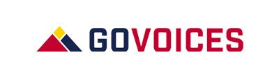 GoVoices Logo