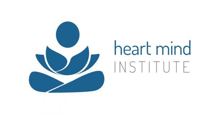 Heart Mind Institute Logo