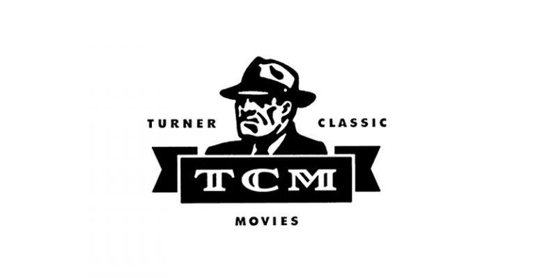 Turner Classic Movies Logo